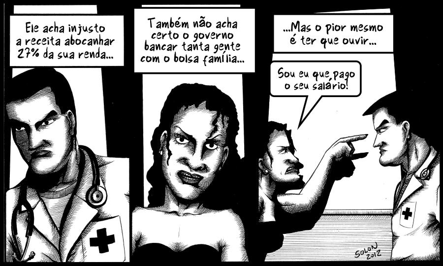 Salario NOVA 01