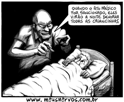 Ato Medico 01b