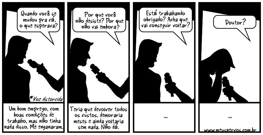Escravidao 01b