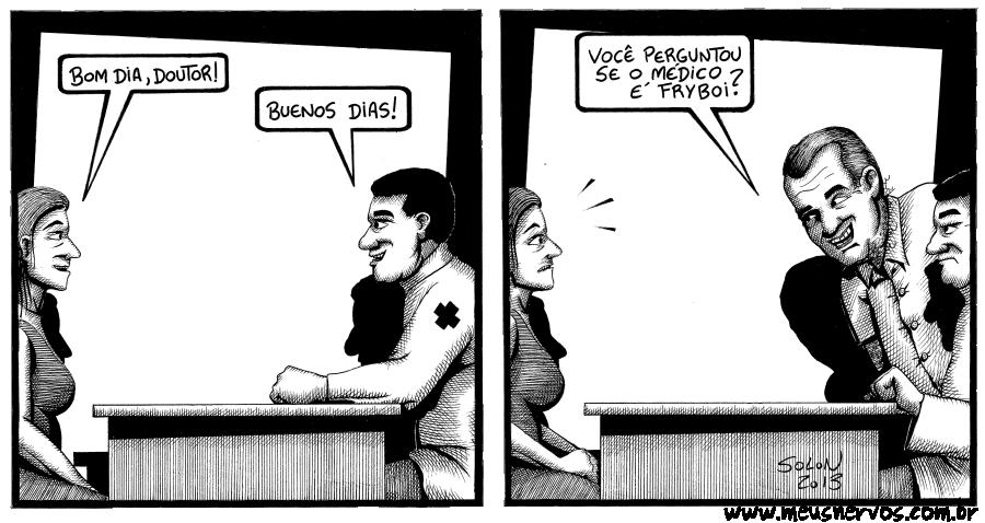 Cuba cubanos 03