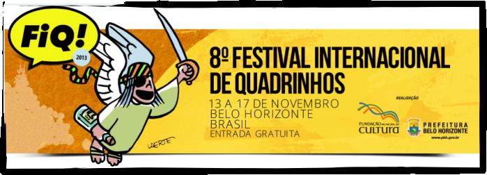 FIQ BH 2013 06