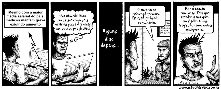 Contradicao 01