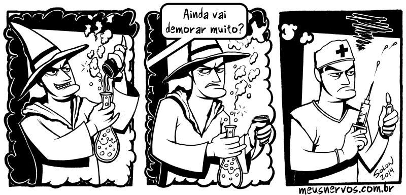 Alquimistas 01