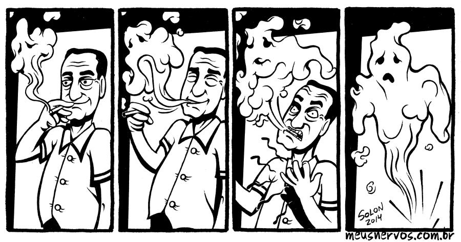 Cigarro fumaca tabagismo 01