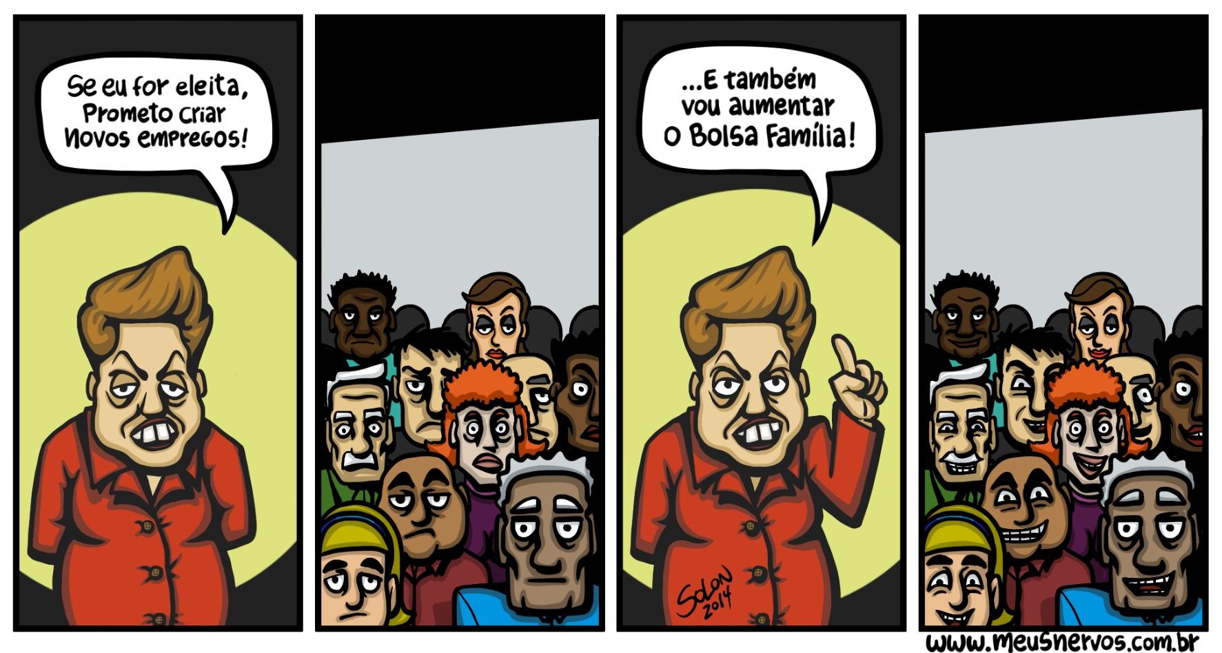 Eleicoes 2014 01