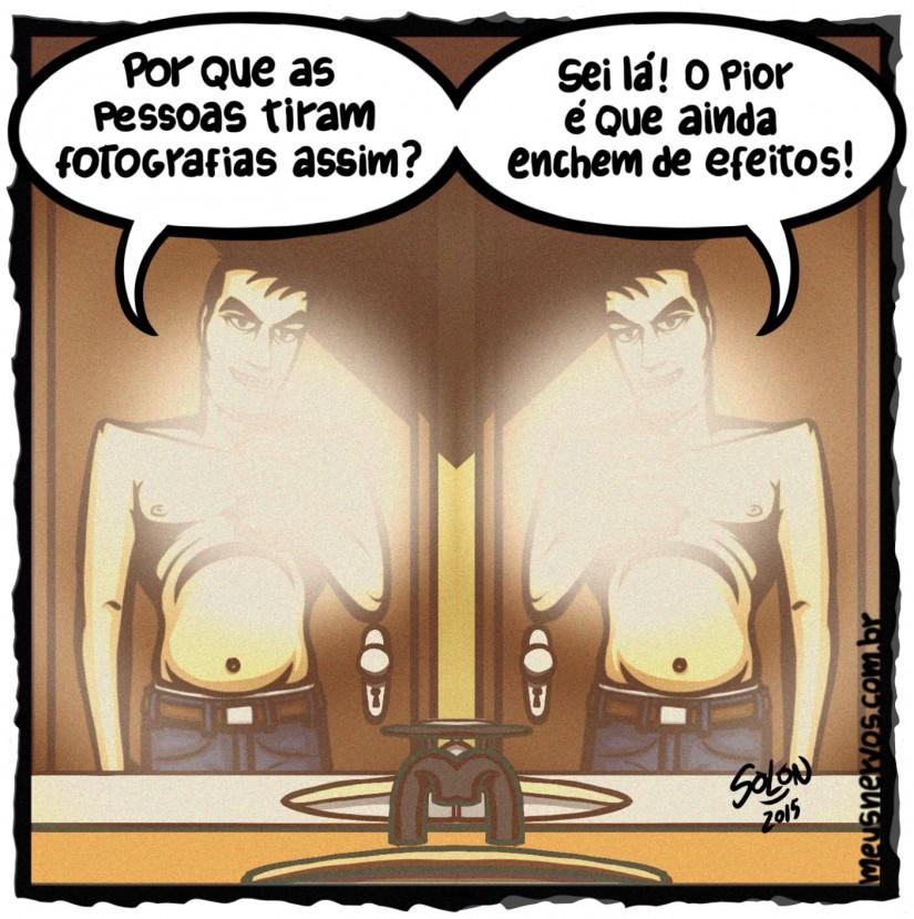 ImagemINSTRAGRAM