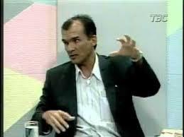 Marcelo Caixeta